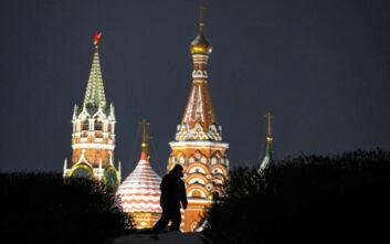 Ανοίγουν τα σχολεία στη Μόσχα αλλά παρατείνονται όλα τα άλλα μέτρα για τον κορονοϊό