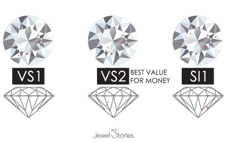 JewelStories2