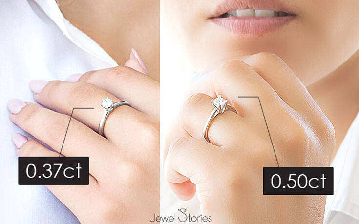 JewelStories4