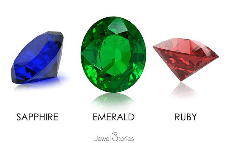 JewelStories6
