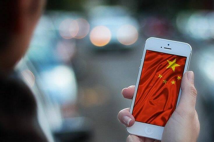 china smartphone 680x453 999122415 1