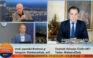 Γεωργιάδης: Στόχος της κυβέρνησης να ανοίξουν στις 11 Ιανουαρίου τα σχολεία, όχι ειλημμένη απόφαση