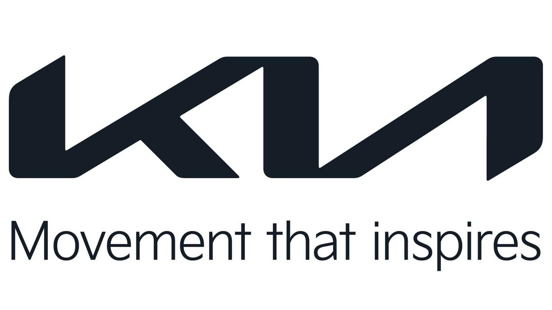 Το νέο λογότυπο της Kia – Newsbeast