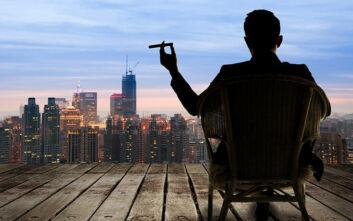 Αυτός είναι πλέον ο πλουσιότερος άνθρωπος στον κόσμο - O Τζεφ Μπέζος έχασε τα πρωτεία