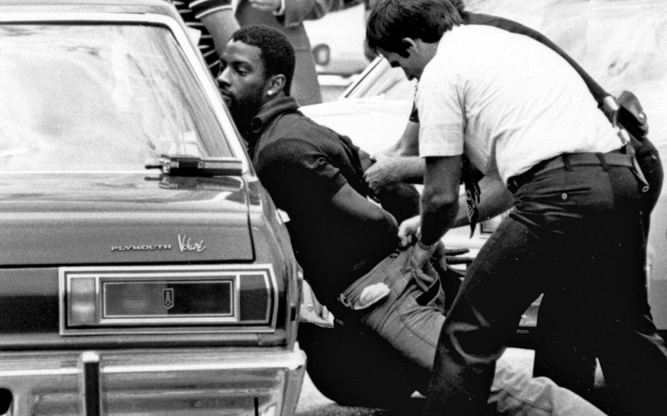 «Έχεις το δικαίωμα να παραμείνεις σιωπηλός»: Πώς προέκυψε η πιο διάσημη αστυνομική φράση