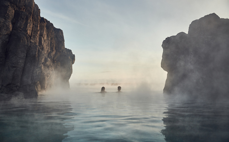 spa islandia1
