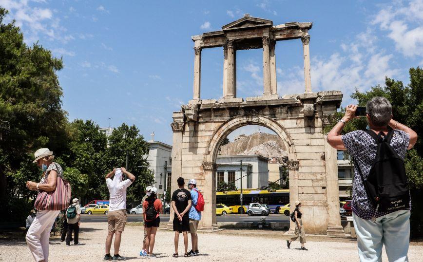 touristes 2