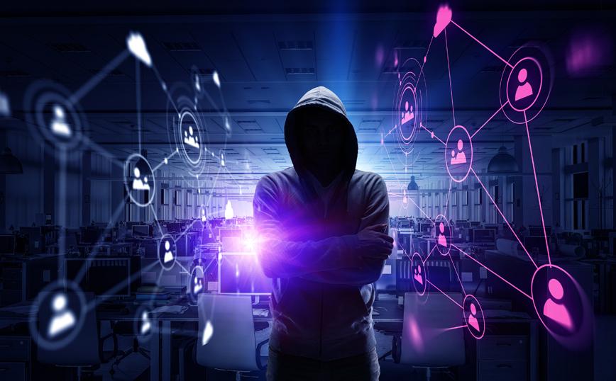 Προφυλακίστηκε ο 22χρονος χάκερ – Κατηγορείται για την παραβίαση δεκάδων  προφίλ στο Twitter