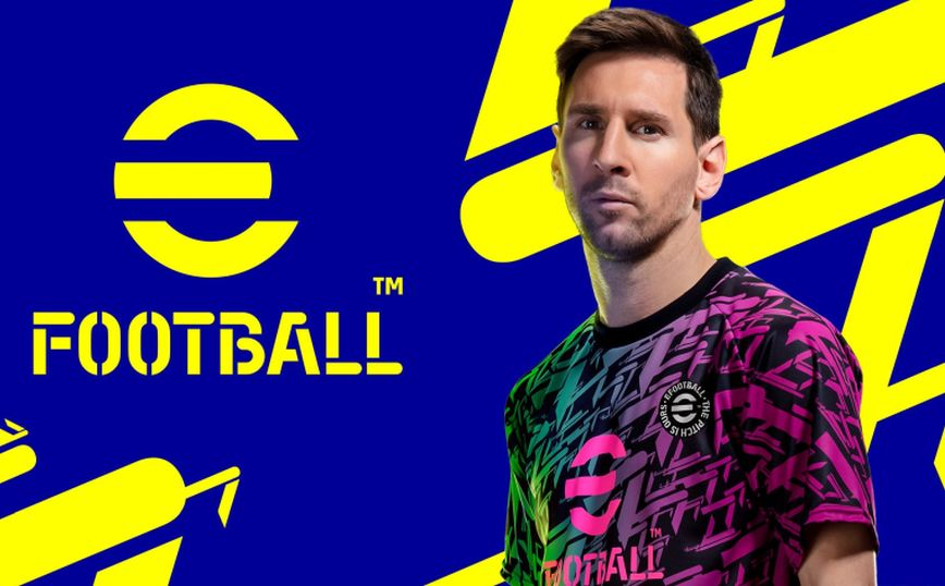 konamis efootball will launch with no microtransactions but 3dey.h1280