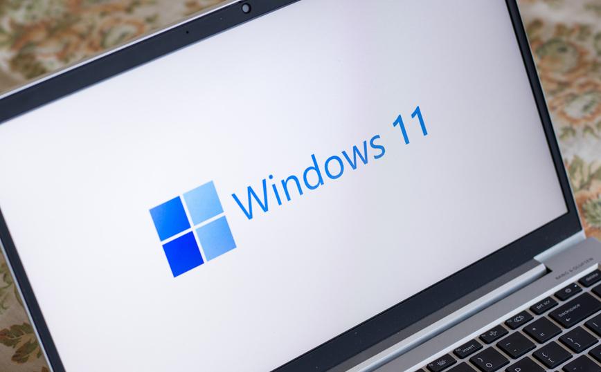 windows11A