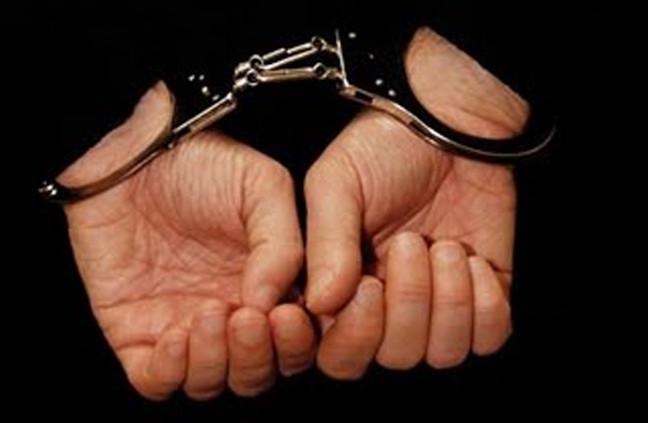 Συνελήφθη 59χρονος που είχε καταδικαστεί… σε 210 χρόνια