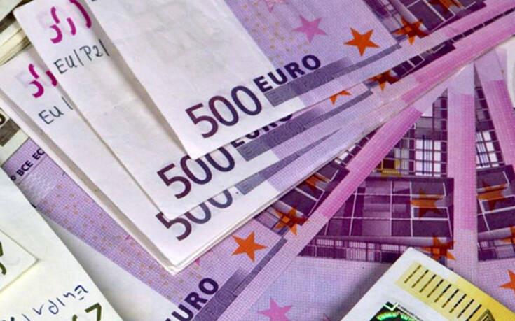 Χρέη 87,4 δισ. ευρώ έχουν στην Εφορία 8.543 φορολογούμενοι – Αναλυτικός πίνακας - Newsbeast.gr