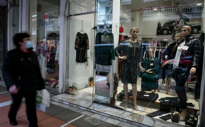 Ποια καταστήματα ανοίγουν και πού – Αναλυτικός οδηγός για το πώς θα κάνετε τα ψώνια σας