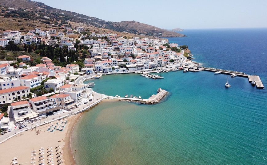 andros2