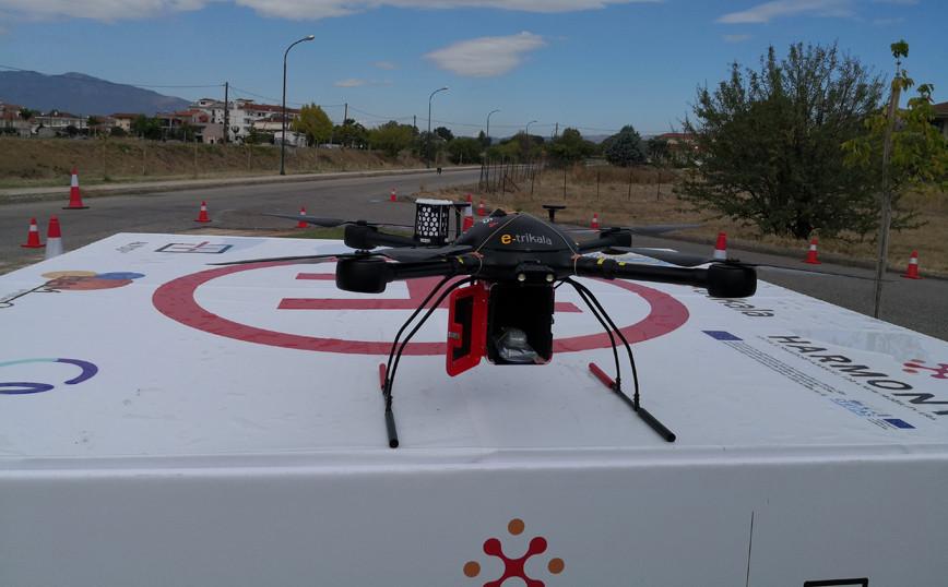21 9 2021 drone