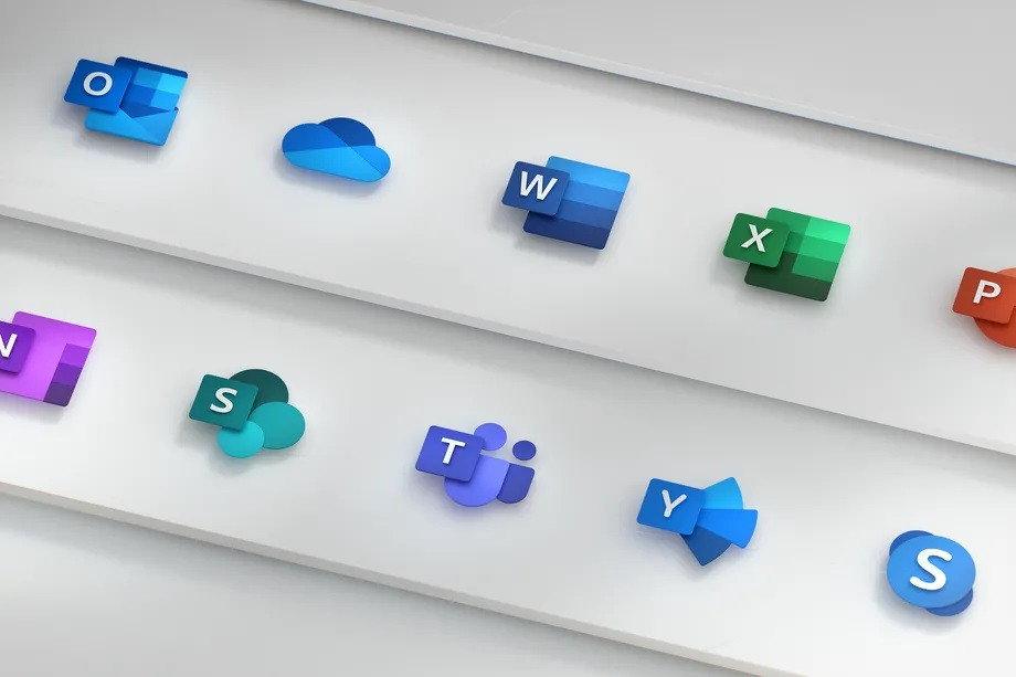 officeicons.0