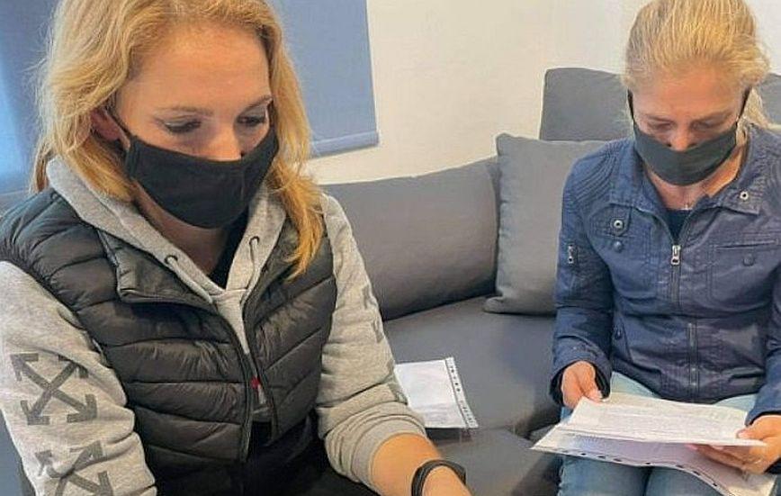 Δύο εργαζόμενες στον δήμο Μυτιλήνης καταγγέλλουν προϊστάμενό τους για σεξισμό