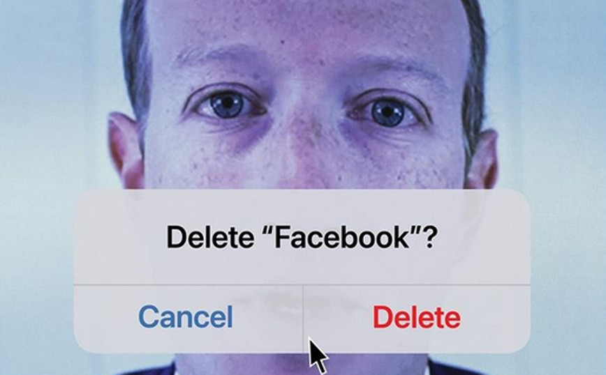 time facebook 1