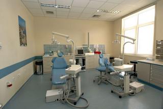 Αντιδρούν οι οδοντίατροι για το rapid test σε εμβολιασμένους  – «Είναι παράλογο»