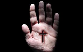 Στίγματα, οι πληγές του Ιησού σε ανθρώπινα σώματα - Newsbeast