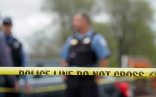 Συναγερμός για πυροβολισμούς σε κλινική στη Μινεσότα: Πολλοί τραυματίες