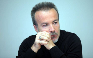 Μπογιόπουλος: Ο Φουρθιώτης είναι η επιτομή της εφ' όλης της ύλης σαπίλα ενός ολόκληρου συστήματος