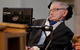 Νόσος του Κινητικού Νευρώνα: Νέα ανακάλυψη γεννά αισιοδοξία για την ασθένεια του Στίβεν Χόκινγκ