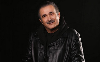 Λάκης Λαζόπουλος: To πρώτο μήνυμα μετά την περιπέτεια με την υγεία του και το ευχαριστώ