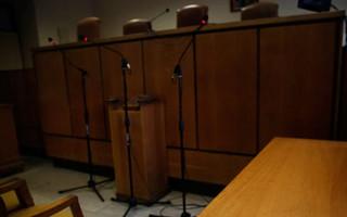 Δικηγόροι: Αποχή από τους πλειστηριασμούς ευάλωτων νοικοκυριών μέχρι τις 31 Ιουλίου