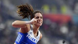 Ολυμπιακοί Αγώνες: Τα πρόσωπα που θα διεκδικήσουν μετάλλιο για την Ελλάδα στο Τόκιο και τα «κρυφά χαρτιά» - ΑΘΛΗΤΙΚΑ