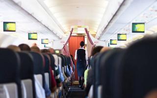 Tips για ν' αντέξετε σε ένα υπερατλαντικό ταξίδι