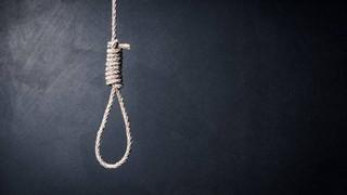 Σοκ στην Κρήτη: Δύο άνδρες βρέθηκαν απαγχονισμένοι με διαφορά λίγης ώρας