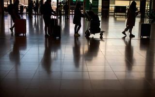 Σε τρία στάδια το «πράσινο διαβατήριο» για τον κορονοϊό στην Αυστρία