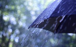 Κλέαρχος Μανουσάκης: Μετά τον καύσωνα έρχονται καταιγίδες και χαλάζι – Χρειάζεται προσοχή