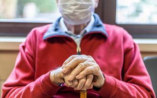 Θρίλερ σε γηροκομείο στην Κρήτη: Πέθαναν 68 ηλικιωμένοι σε ένα χρόνο – Εκταφή γυναίκας για έρευνα