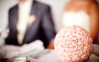 «Ησαΐα χόρευε» μέσω υπολογιστή: Θεσσαλονικιός βρήκε πώς να πάμε σε γάμο μέσα στη πανδημία