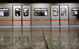 Στις αρχές καλοκαιριού τα πρώτα εργοτάξια στην γραμμή 4 του μετρό σε Κατεχάκη, Βεΐκου, Εξάρχεια και Κολωνάκι