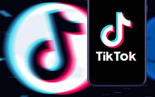 Στασιμότητα στην πώληση του TikTok
