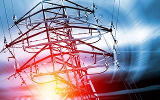 «Πράσινο φως» από την ΕΕ για την υπογειοποίηση εναέριων ηλεκτρικών καλωδίων
