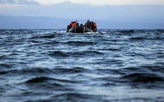 Προειδοποίηση από το Συμβούλιο της Ευρώπης για άνοδο του trafficking λόγω κορονοϊού