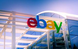 Η eBay διευρύνει τη διαχείριση πληρωμών στην ελληνική αγορά