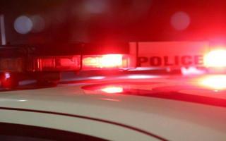 Συνελήφθη ο άντρας που έριξε χημικό υγρό στα μάτια 18χρονης στα Χανία