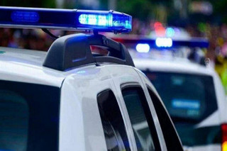 Πυροβολισμοί στους Αμπελόκηπους – Ένας άνδρας μεταφέρθηκε στο νοσοκομείο σε κρίσιμη κατάσταση