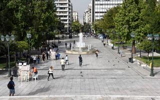 Ο πληθυσμός της Ελλάδας μειώνεται διαρκώς – Τι αναμένεται να δείξει η απογραφή