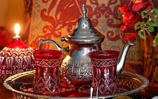 Δώρα Αγίου Βαλεντίνου hammam & spa