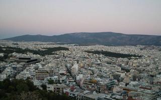 ΣΥΡΙΖΑ: Η κυβέρνηση κατεδαφίζει κάθε πλαίσιο προστασίας της πρώτης κατοικίας