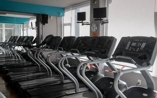 Γυμναστήρια και παιδότοποι: Ανοίγει τη Δευτέρα η πλατφόρμα για αιτήσεις επιχορήγησης
