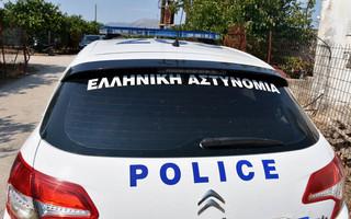 Εύβοια: Μαχαίρωσαν τοπικό σύμβουλο για να τον ληστέψουν