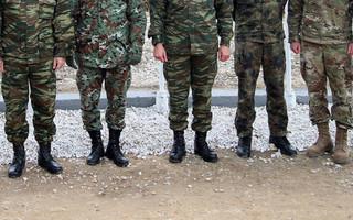 Πώς θα ανοίγει η στρατιωτική θητεία την πόρτα για δουλειά
