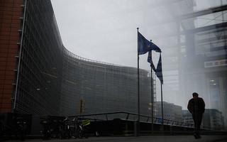 Αρχίζει τη Δευτέρα η εαρινή Σύνοδος της Κοινοβουλευτικής Συνέλευσης του Συμβουλίου της Ευρώπης